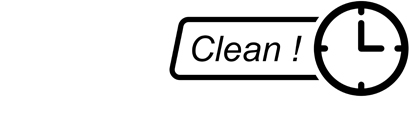 CleanRemind logo